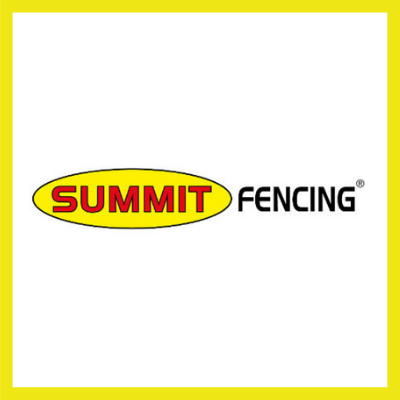 Summit Fencing | Stand 45 - Nibble away at some free popcorn