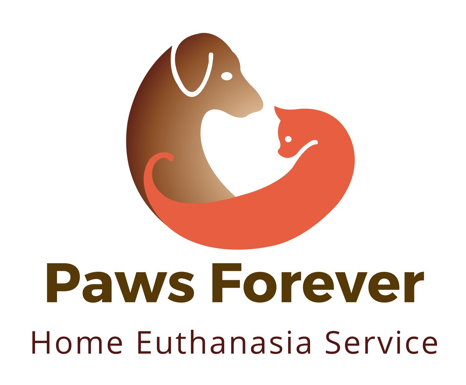Paws Forever