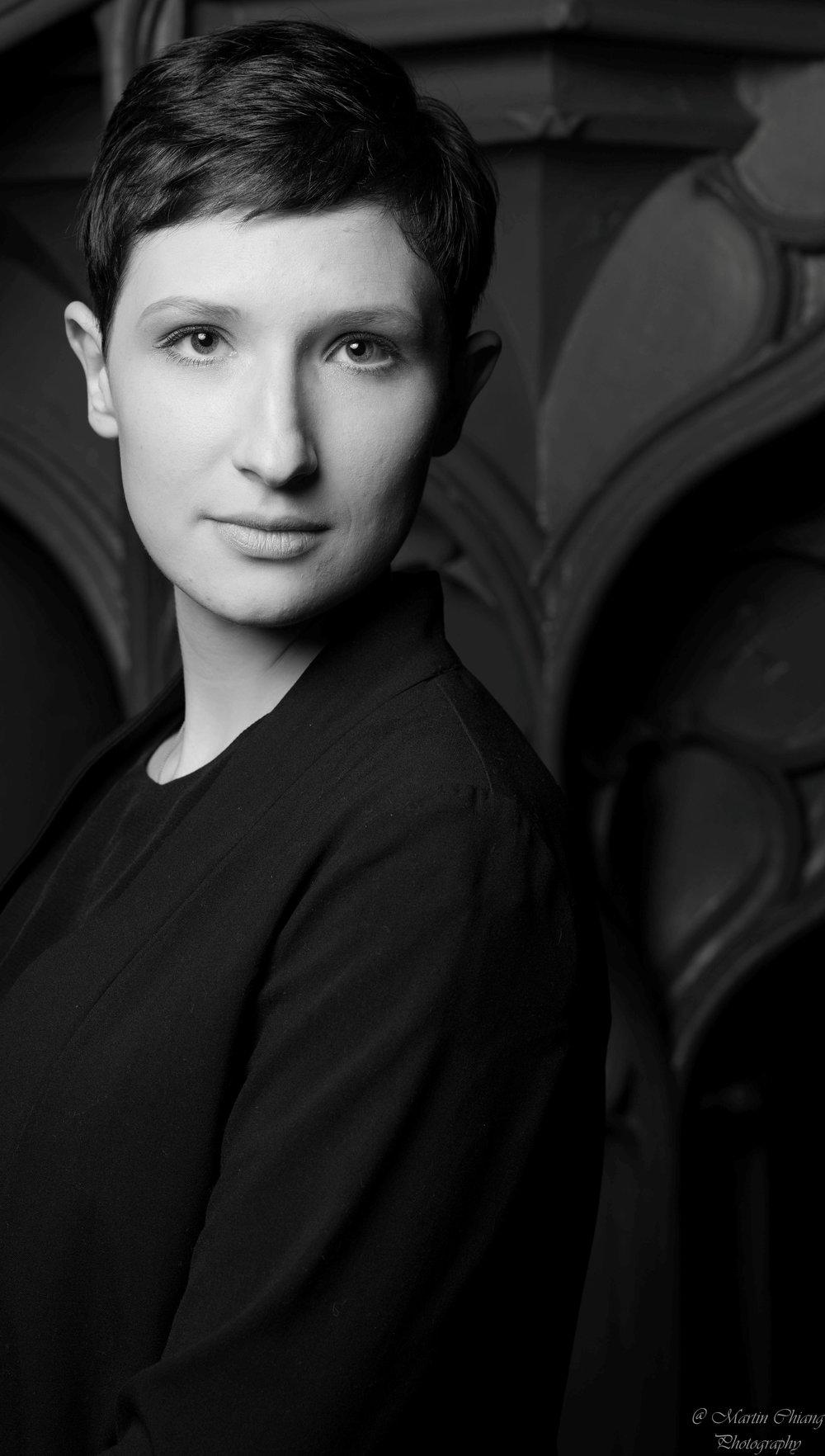 "A. Vivaldi - ""Juditha Triumphans"" - Andrea Marcon, La Cetra Barockorchester - © Martin Chiang"