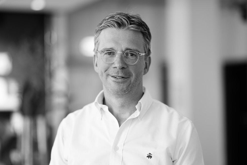 Thomas Andrae  /  Signals VC  Advisory Board Member