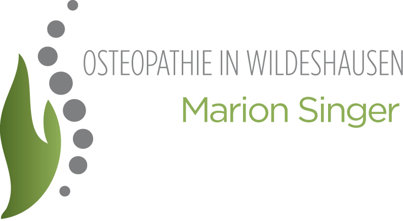 Osteopathie in Wildeshausen
