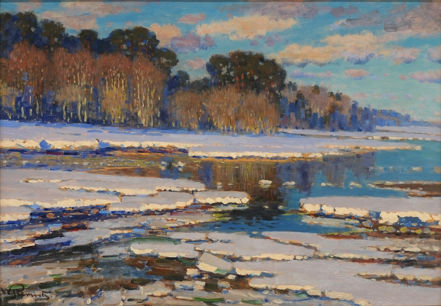 melting-snow-1910