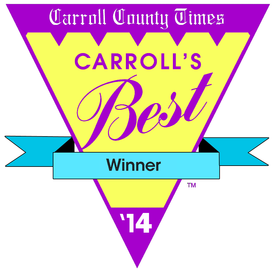 Carroll's Best 2014