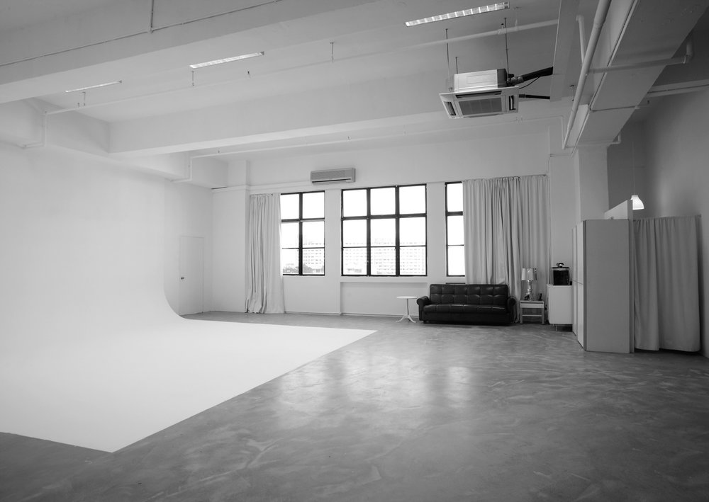 studioA2.jpg