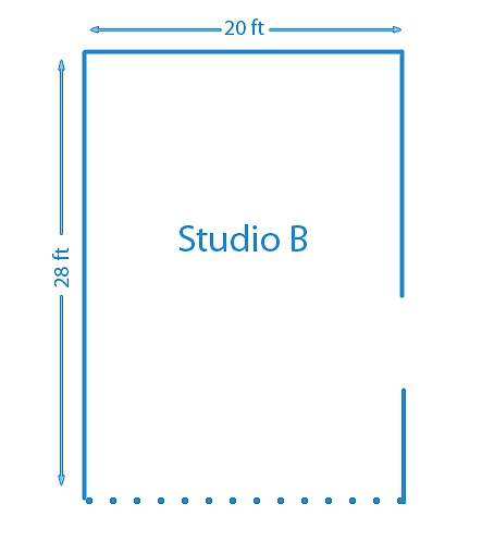 studio B layout.jpg