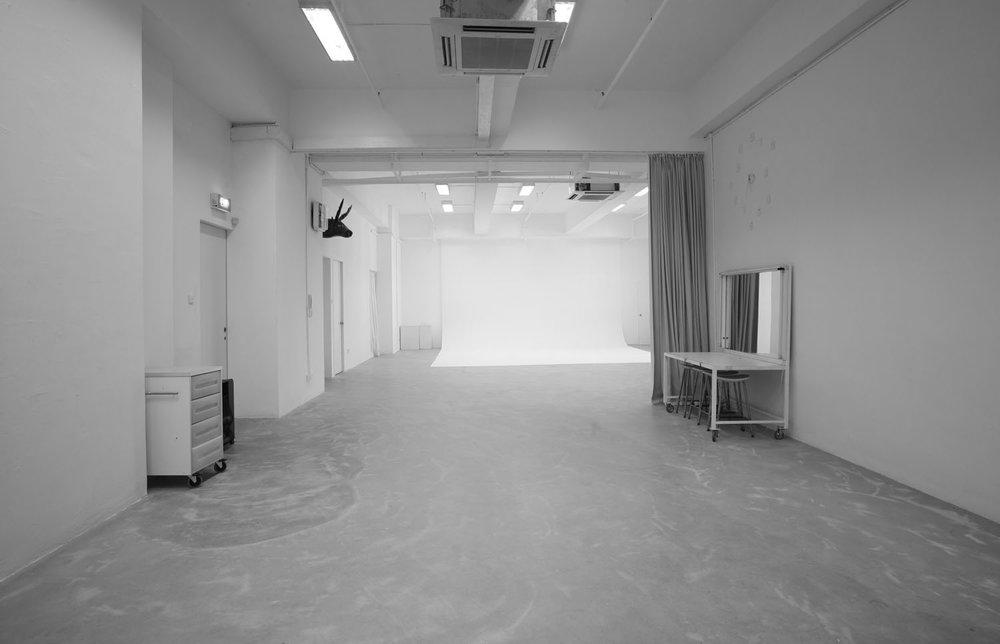 StudioAB2.jpg