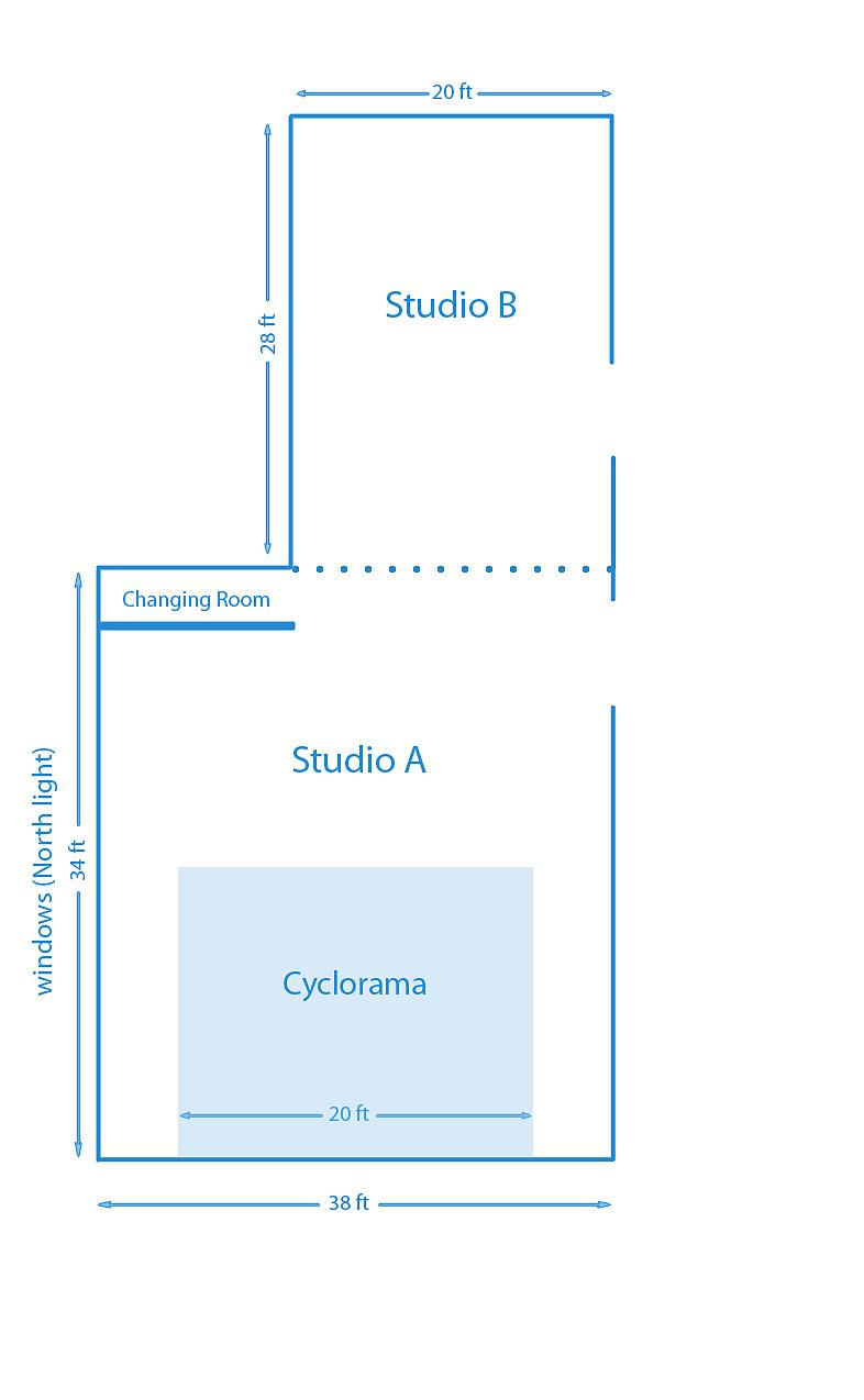 studioA&B layout.jpg