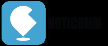 Noticomm Logo.png