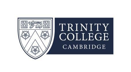 Trinity-College-Cambridge-web.jpg