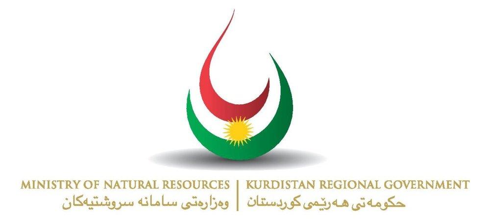 Kurdistan Regional Gov.jpeg