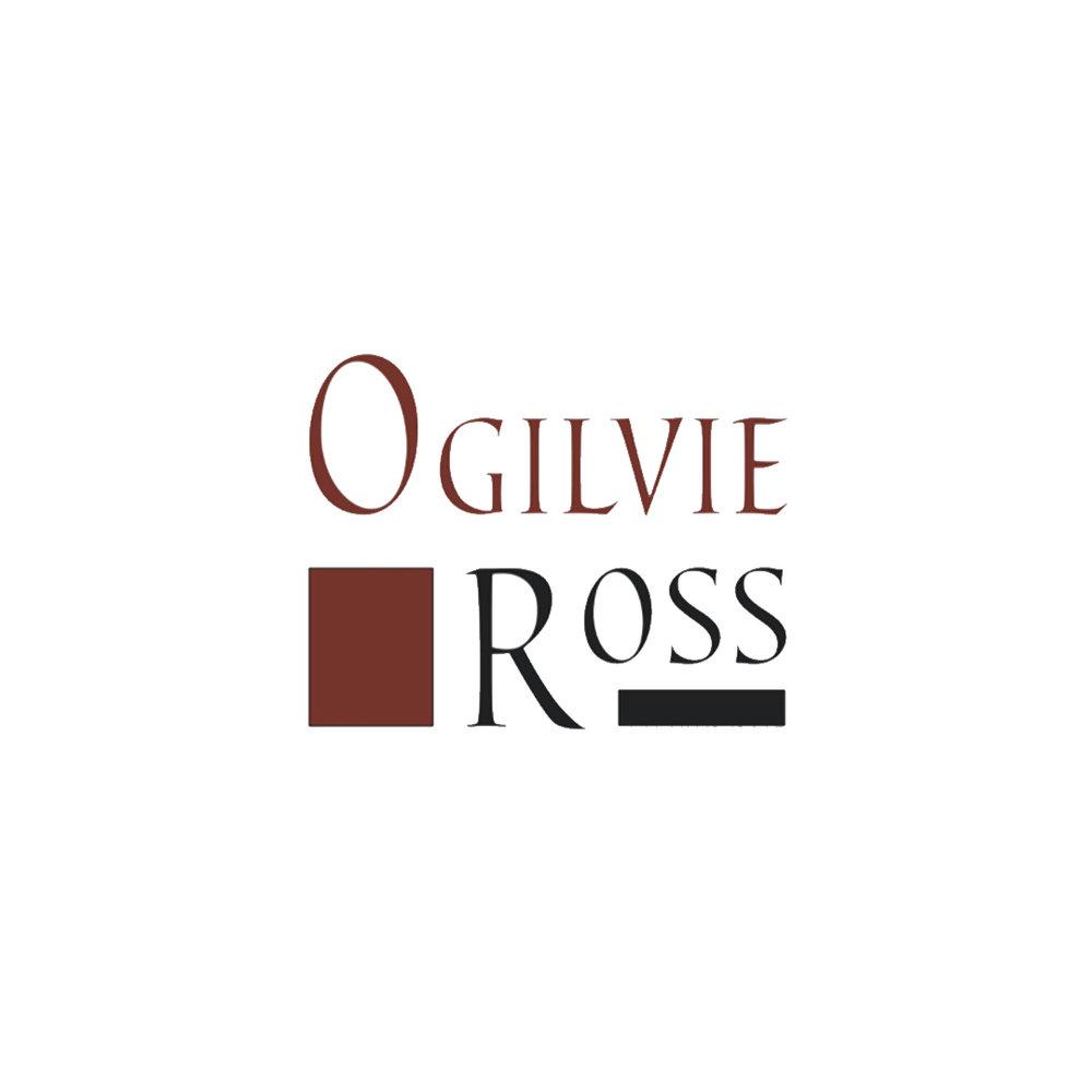 OGILVIE ROSS.jpg