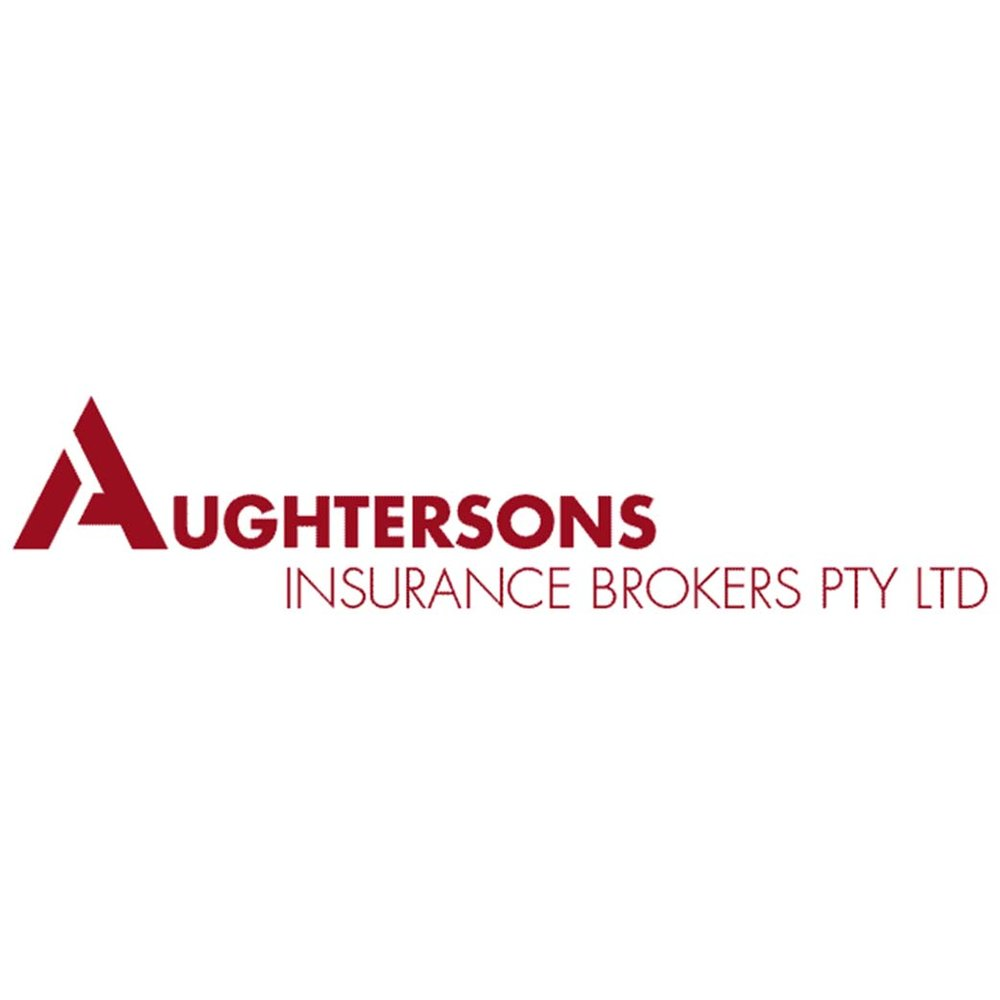 OTGFC Website_Sponsor Logo Temp_Aughtersons.jpg