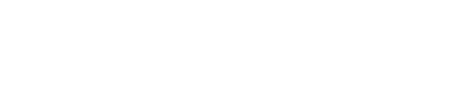 Long Crypto Group