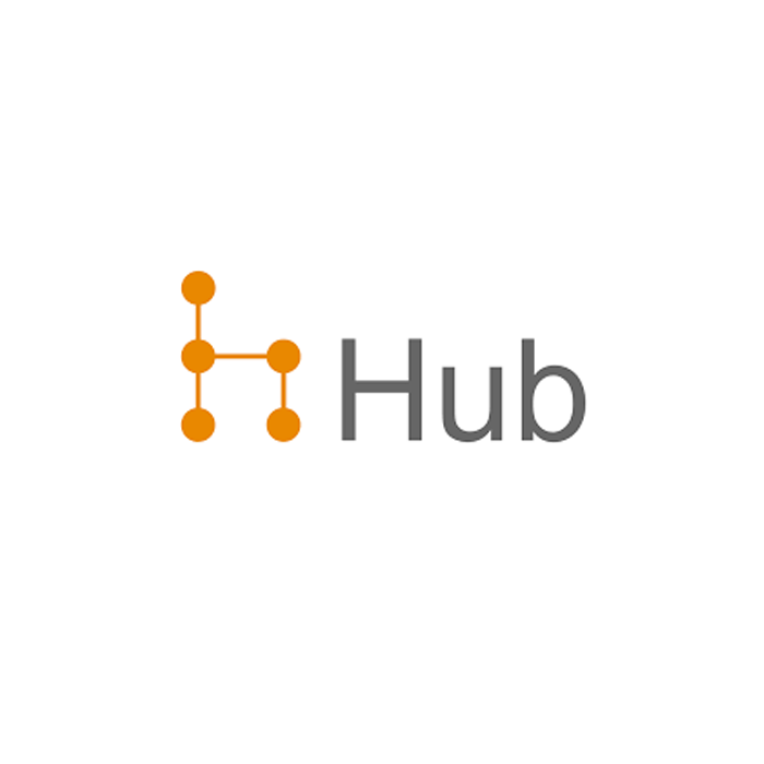 Hub Token