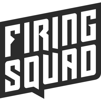 firingsquad-small-square.png
