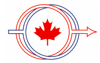 Canadian Association of Educators of the Deaf and Hard of Hearing