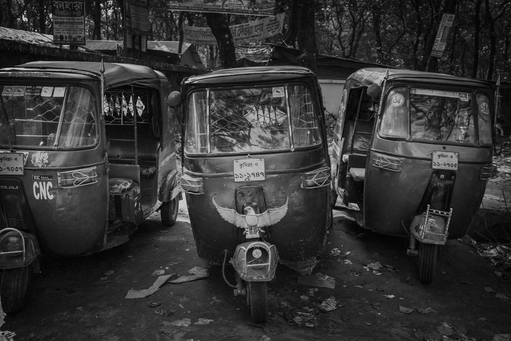 Destination Wedding Photographer Motiejus - Travel images