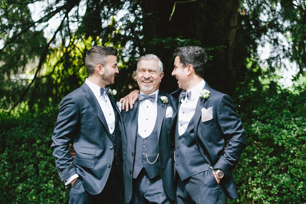 the-olde-bell-wedding-photography-13.JPG