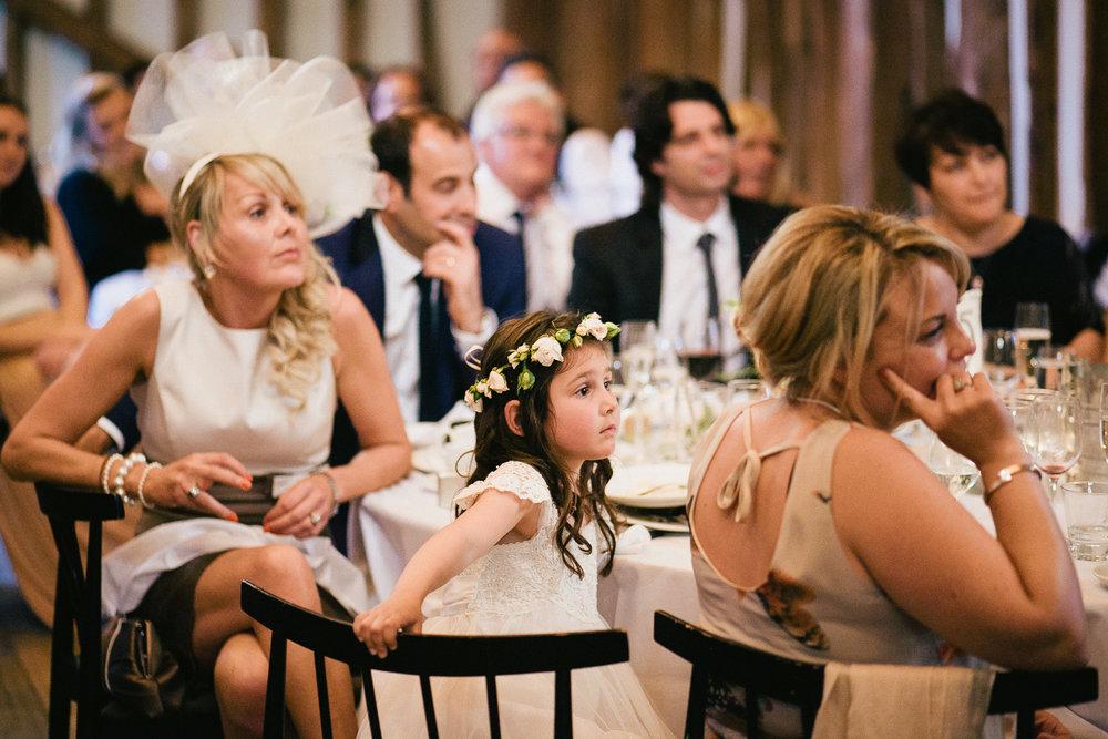 the-olde-bell-wedding-photography-23.JPG