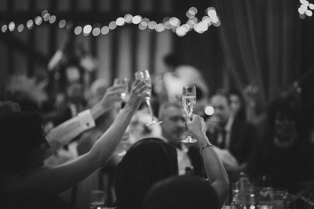 the-olde-bell-wedding-photography-29.JPG