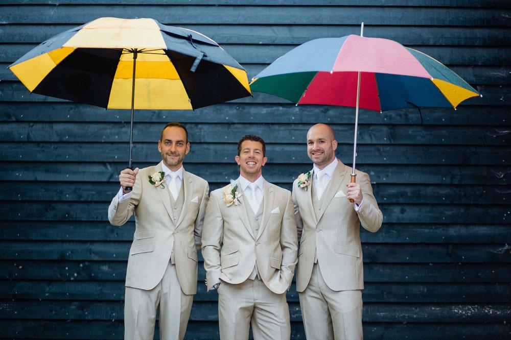 gaynes-park-wedding-photography-8.JPG