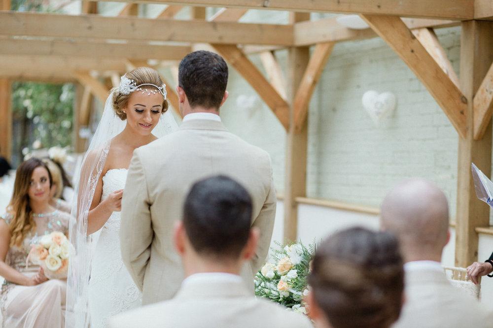 gaynes-park-wedding-photography-15.JPG