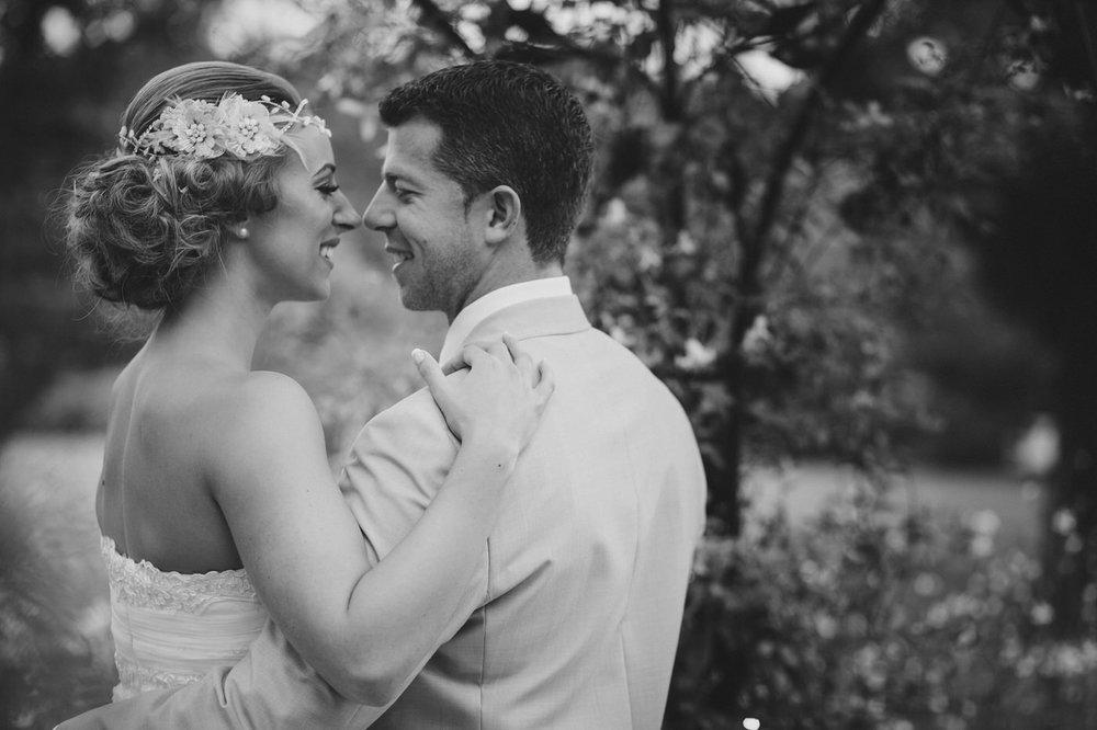 gaynes-park-wedding-photography-25.JPG