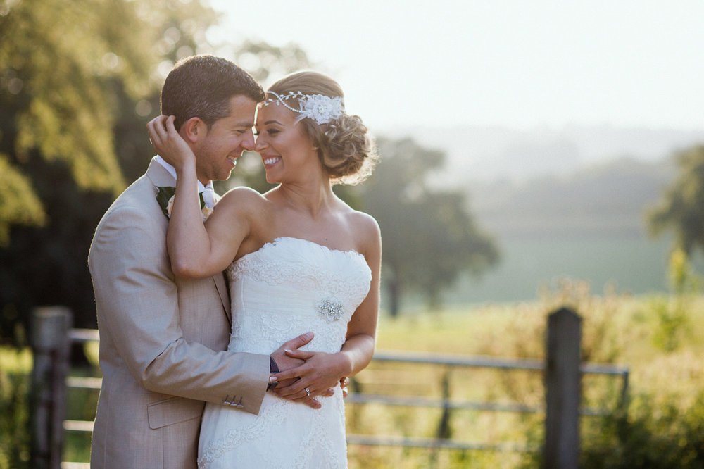 gaynes-park-wedding-photography-31.JPG