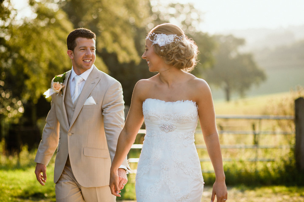 gaynes-park-wedding-photography-32.JPG