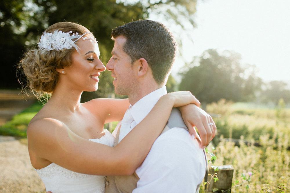 gaynes-park-wedding-photography-33.JPG