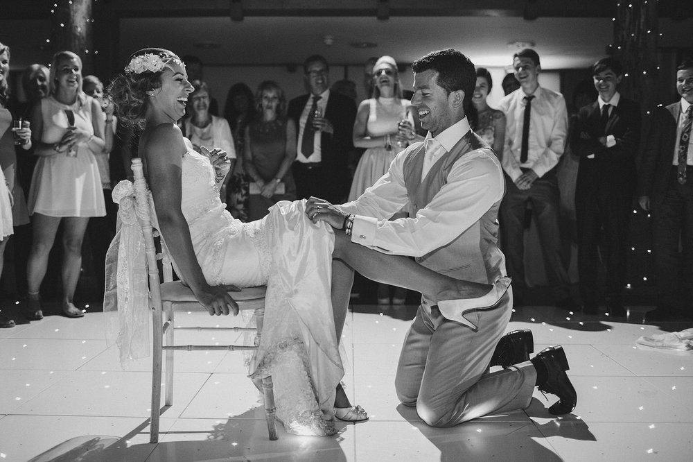 gaynes-park-wedding-photography-48.JPG