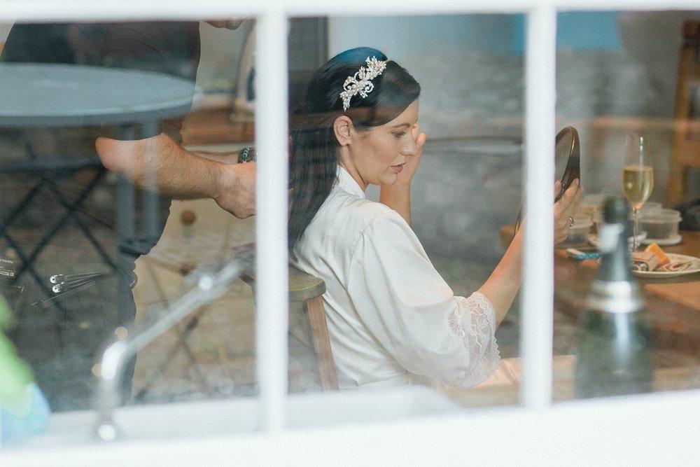 Birtsmorton Court Wedding Photographer-009.jpg