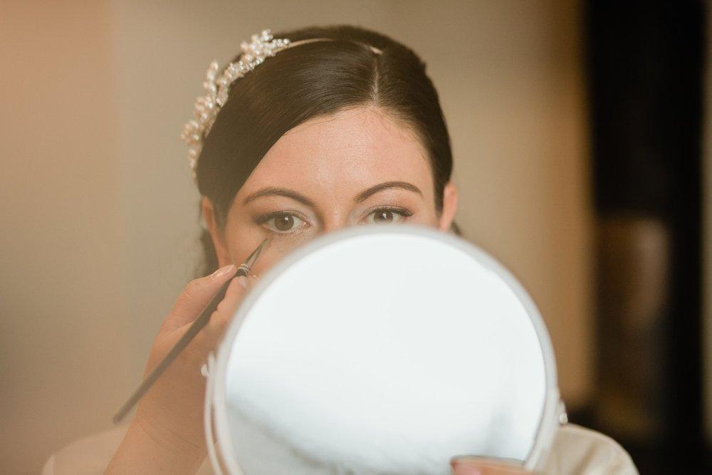 Birtsmorton Court Wedding Photographer-014.jpg