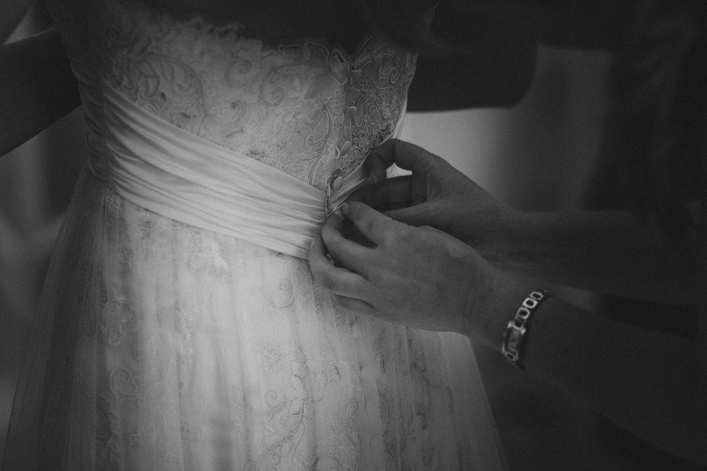Birtsmorton Court Wedding Photographer-015.jpg