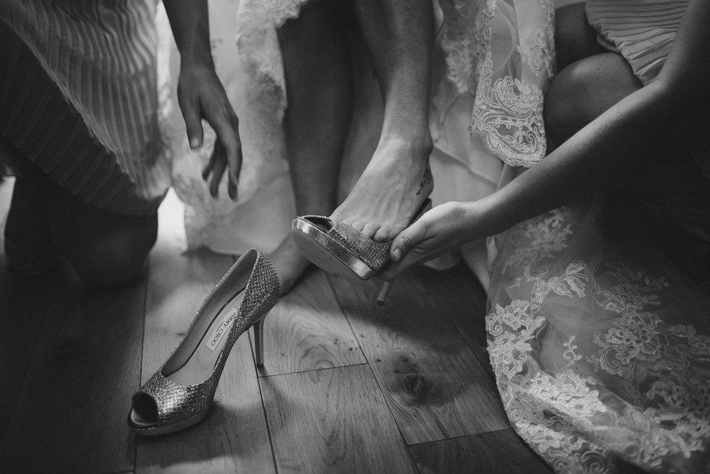 Birtsmorton Court Wedding Photographer-016.jpg