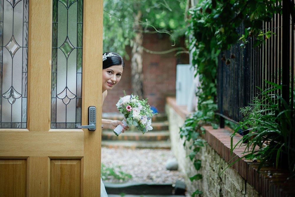Birtsmorton Court Wedding Photographer-017.jpg