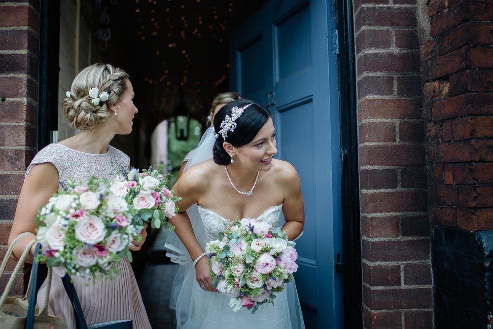 Birtsmorton Court Wedding Photographer-018.jpg