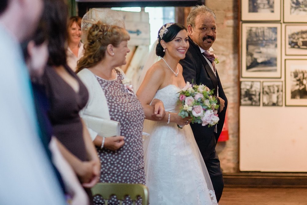 Birtsmorton Court Wedding Photographer-028.jpg