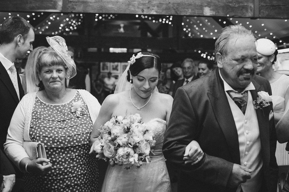 Birtsmorton Court Wedding Photographer-029.jpg