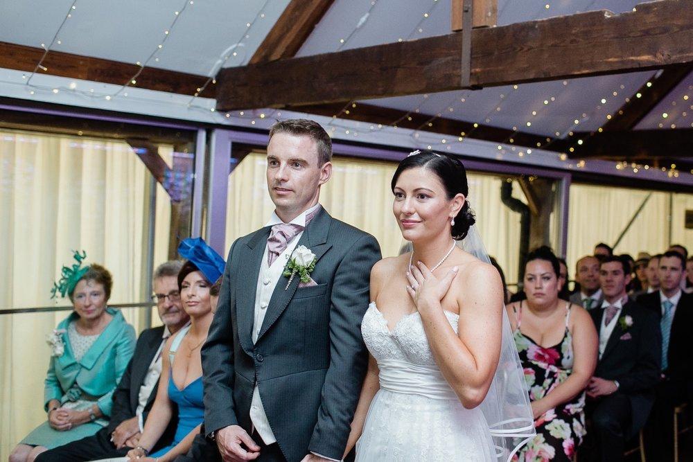Birtsmorton Court Wedding Photographer-030.jpg