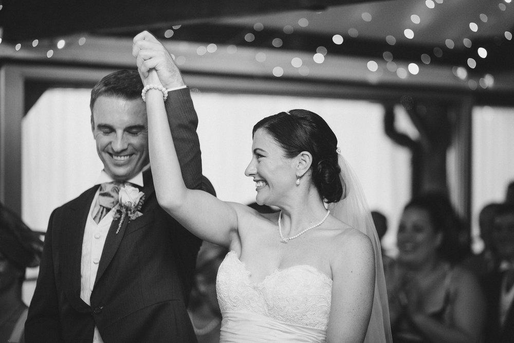 Birtsmorton Court Wedding Photographer-031.jpg