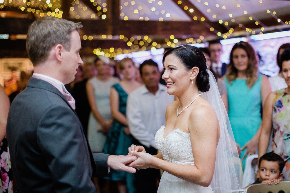 Birtsmorton Court Wedding Photographer-033.jpg