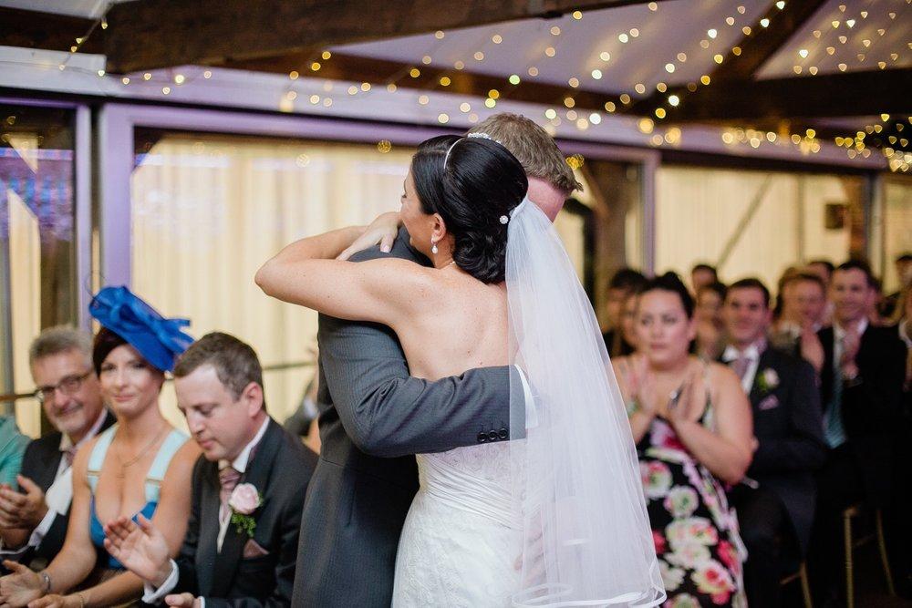 Birtsmorton Court Wedding Photographer-034.jpg