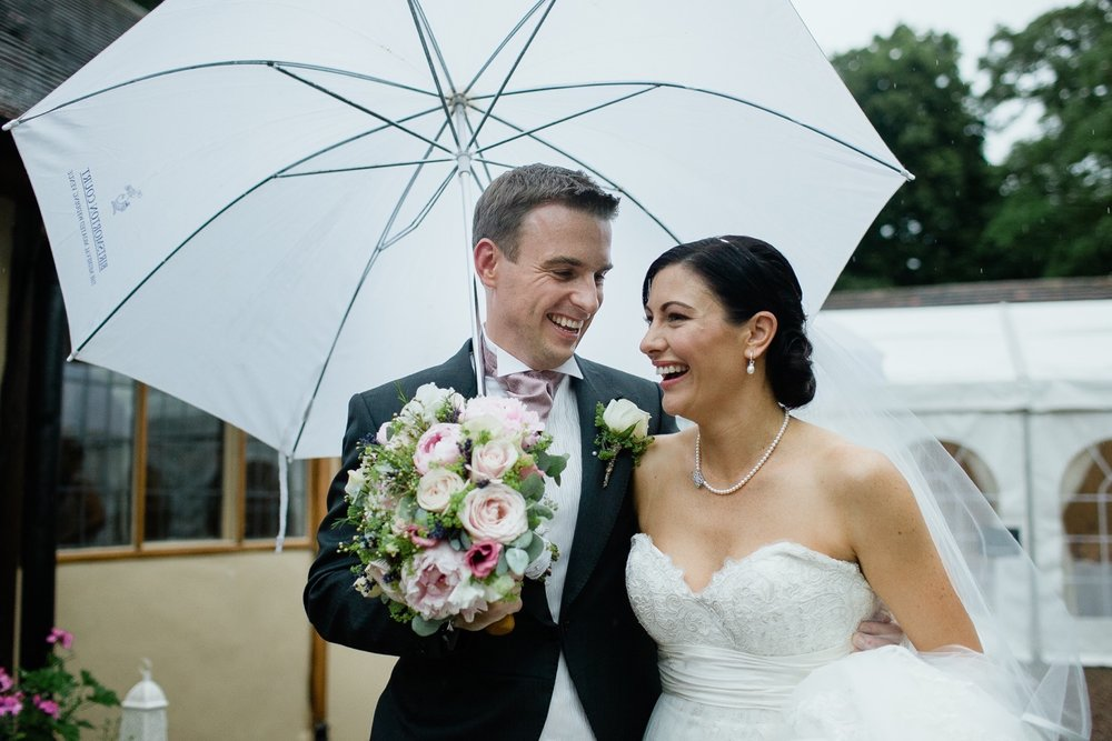 Birtsmorton Court Wedding Photographer-036.jpg