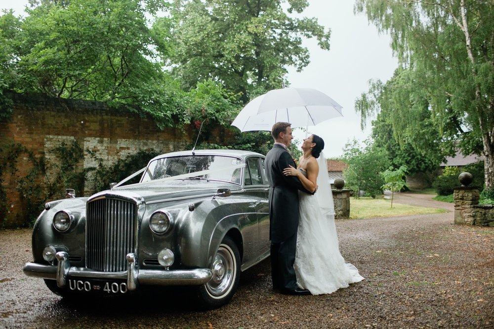 Birtsmorton Court Wedding Photographer-038.jpg