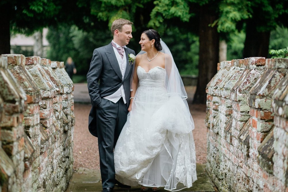Birtsmorton Court Wedding Photographer-039.jpg