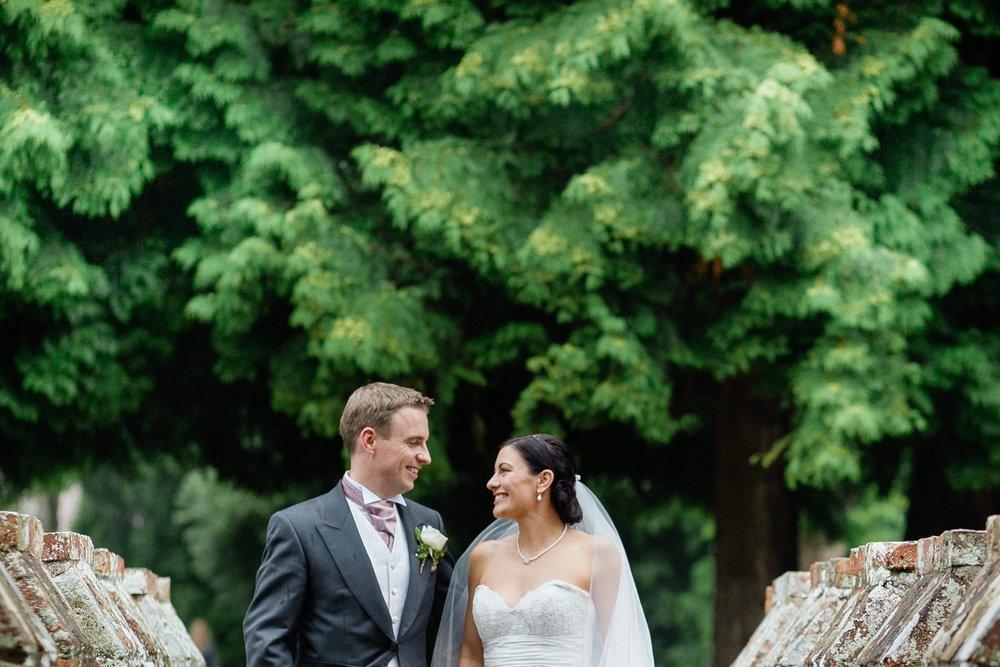 Birtsmorton Court Wedding Photographer-040.jpg
