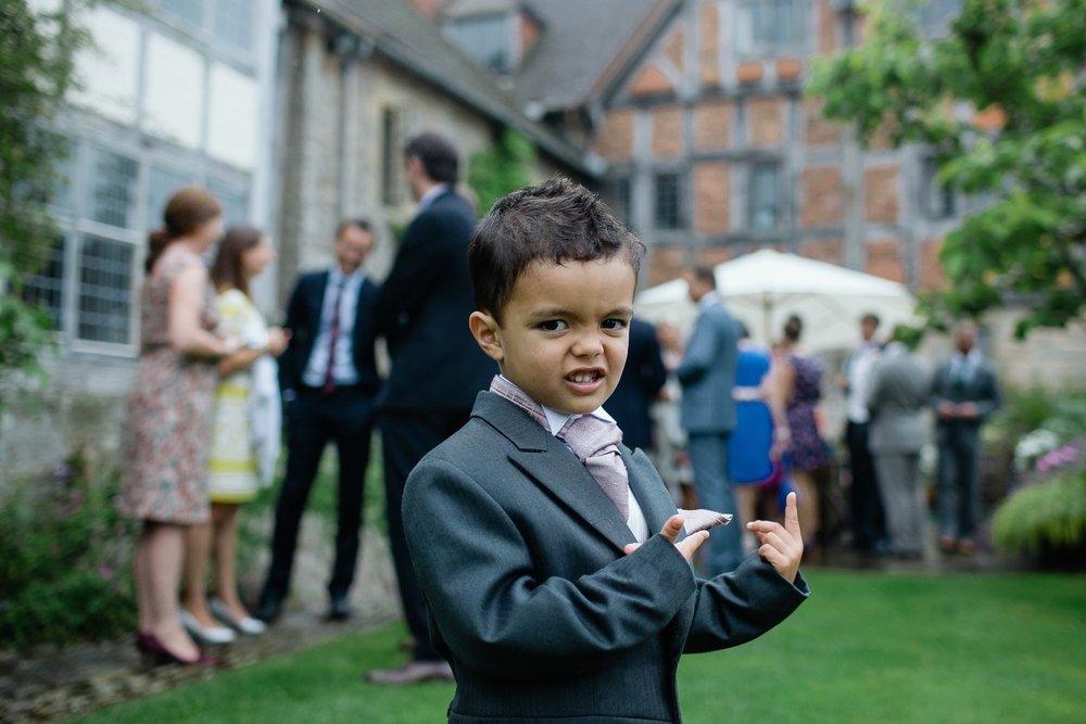 Birtsmorton Court Wedding Photographer-041.jpg