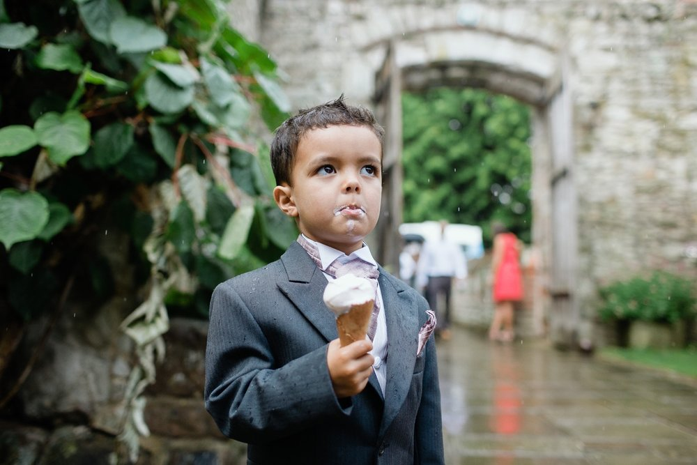 Birtsmorton Court Wedding Photographer-043.jpg
