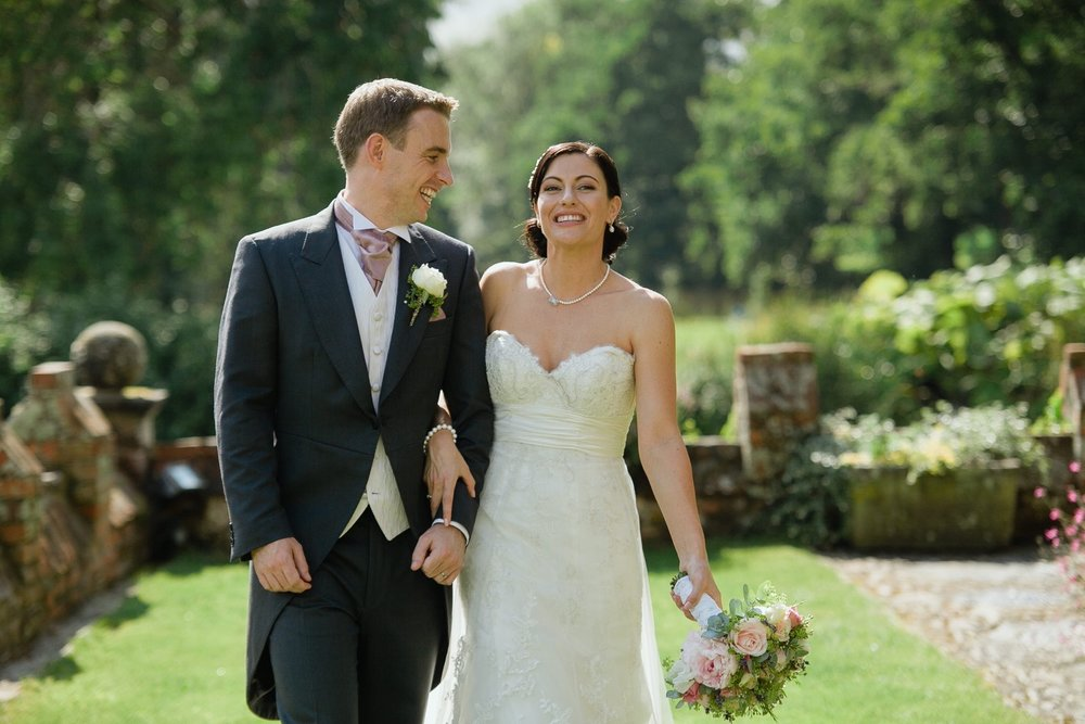 Birtsmorton Court Wedding Photographer-044.jpg